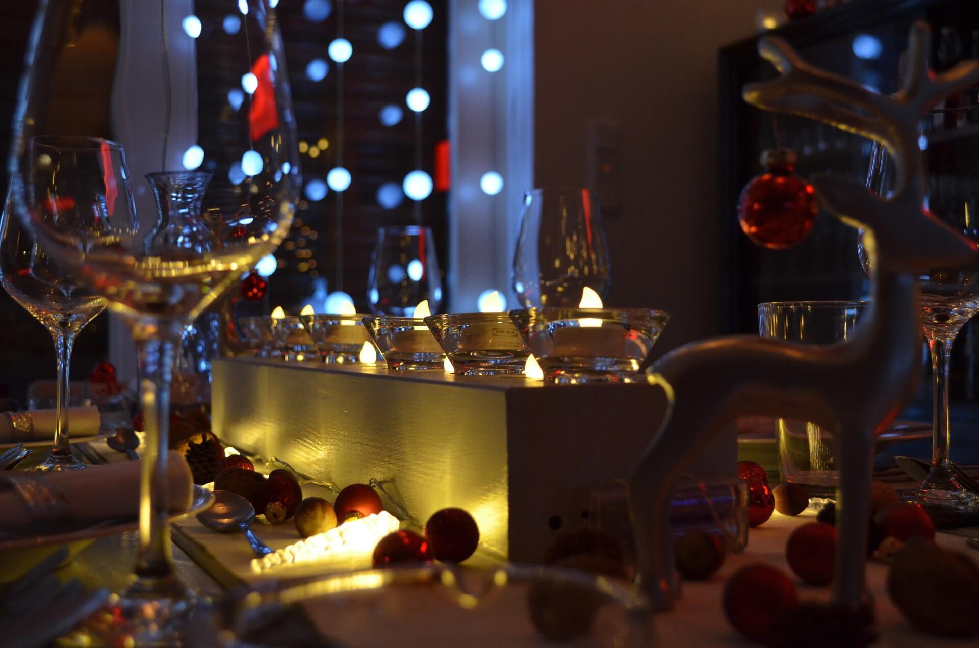 kerstdiner-kerst-regthuys-wirdum-loppersum