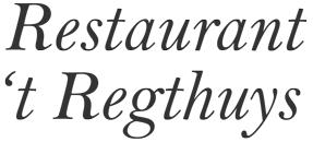 logo-regthuys-wirdum-restautant-appingedam-delfzijl-loppersum-ten-boer
